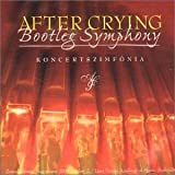 Bootleg Symphony: Koncertszimfonia by After Crying