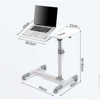 Amazon.com: Mesas MEIDUO Soporte para proyector móvil, para ...