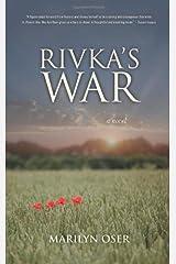 Rivka's War Paperback