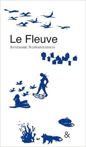En ligne téléchargement Le Fleuve pdf