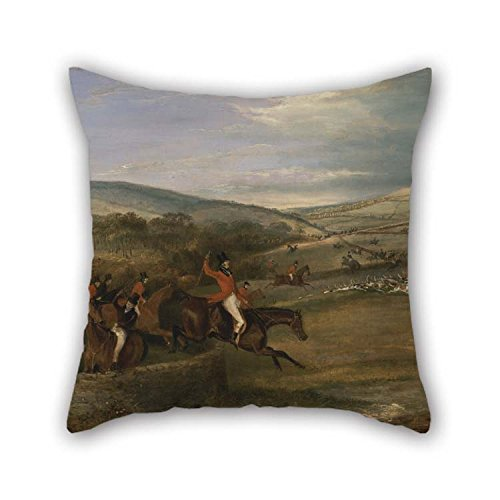 Cushion Cases 16 X 16 Inches / 40