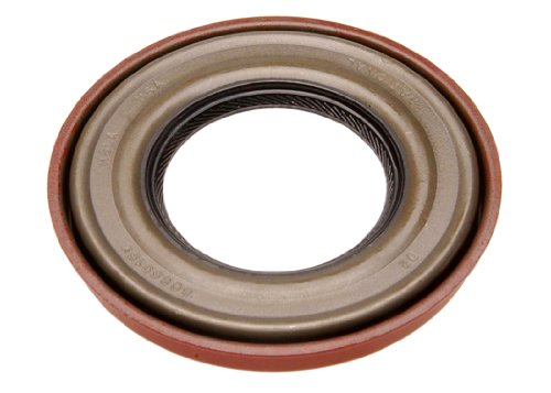 ACDelco 8685515 GM Original Equipment Automatic Transmission Red Torque Converter Seal
