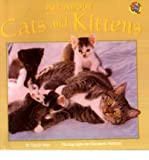 img - for All about Cats and Kittens (All Aboard Books (Pb)) (Hardback) - Common book / textbook / text book
