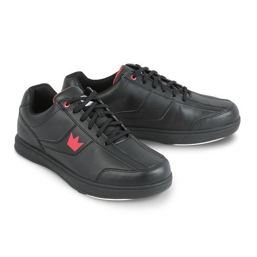 Brunswick Edge Men's Bowling Shoes