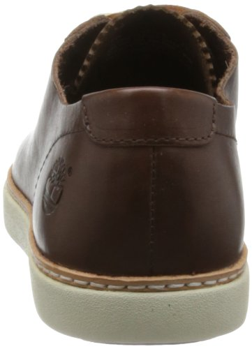 Timberland Earthkeepers HUDSTON Oxford Sneakers