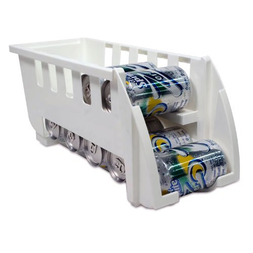 Dial Industries Stackable Beverage Dispenser product image