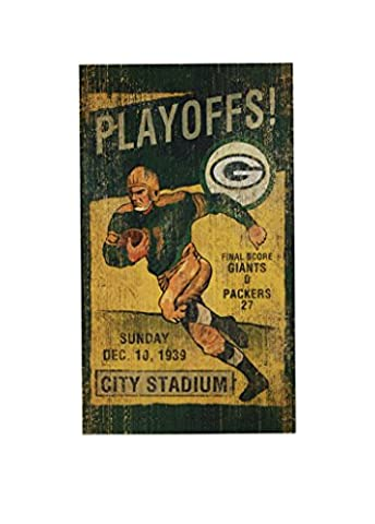 Green Bay Packers 26