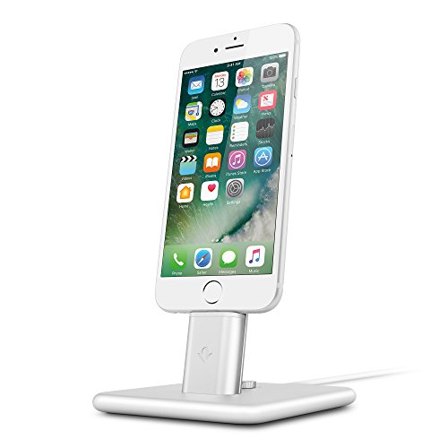 twelve-south-hirise-2-for-iphone-ipad-silver-adjustable-charging-stand-requires-apple-lightning-cabl
