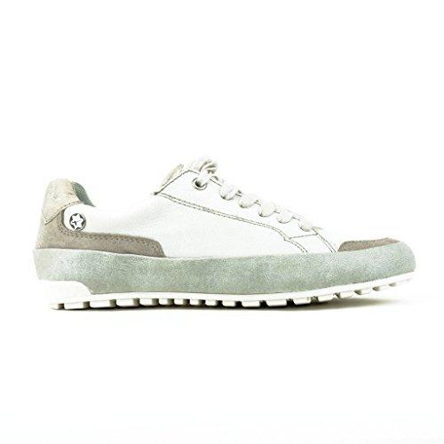 Tamaris 28 Ville 1 1 23618 197 Chaussures De grqtgP7