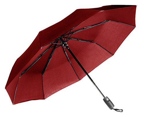 repel-easy-touch-umbrella-115-inch-dupont-teflon-travel-umbrella-red