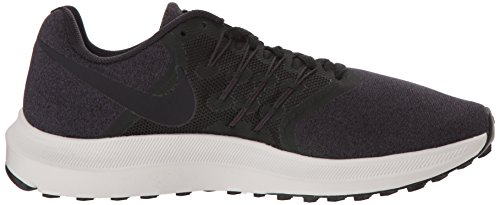 Oil Running WMNS Grey Black Vast de Swift Nike Chaussures Femme Grey Run 86qaZ
