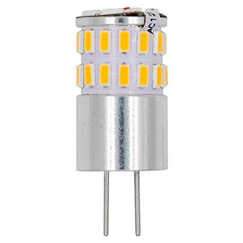 Led Light Bulbs Case - 7