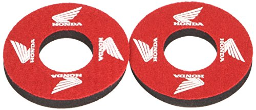 Factory Effex (17-67300 Moto Grip Donut - Pair