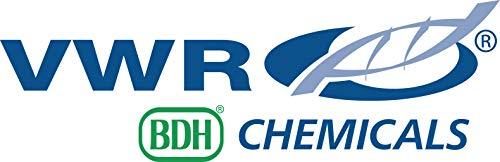 BDH7491-1EA - Size : 1 L - VWR Chemicals BDH Water Hardness Buffer - Each (1l)