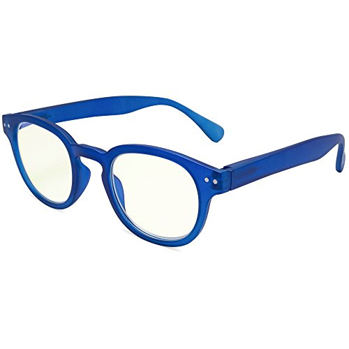 7f354789082d EYEGUARD Anti Blue Light Glasses for Kids Spring Hinges Computer Glasses