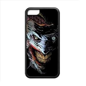 RHGGB Batman Design Best Seller High Quality Phone Case For Iphone 5C