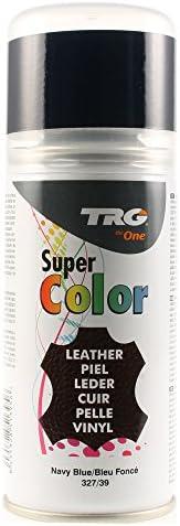 TRG Sprühfarbe, 150ml, für Leder, Vinyl & Leinen