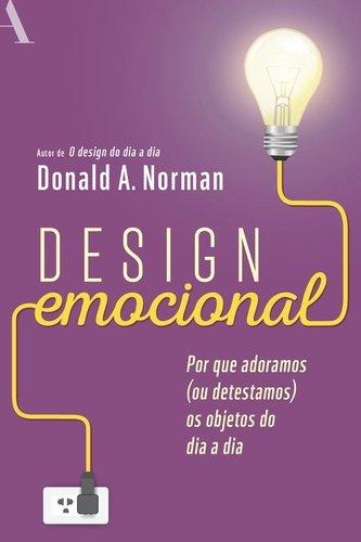 Design Emocional