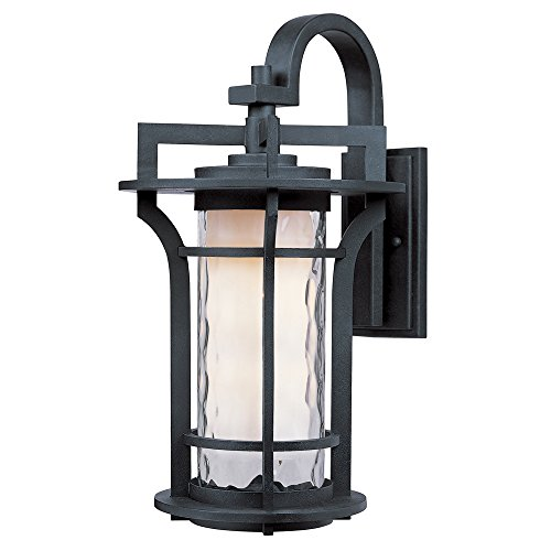 Oakville Outdoor Lighting in US - 2