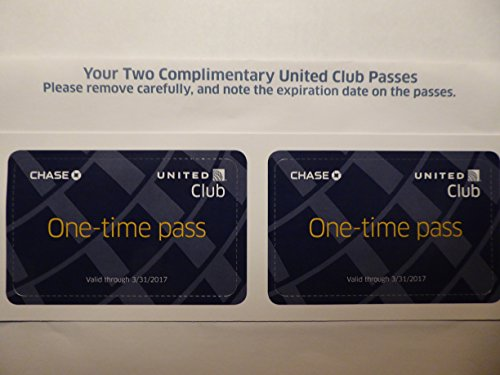 united-airline-club-lounge-passes