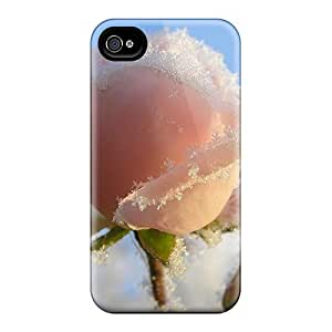 Extreme Impact Protector MtJaOBO7368bHgLi Case Cover For Iphone 4/4s