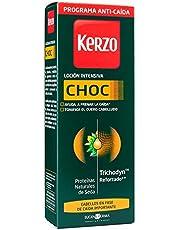 Kerzo Loción Capilar Intensiva - 150 ml