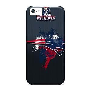 CaroleSignorile Iphone 5c Hard Cases With Fashion Design/ Cxb30480Uvdr Phone Cases