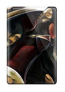 League Of Legends Case Compatible With Ipad Mini/mini 2 Hot Protection Case
