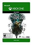 Call of Cthulhu - Xbox One [Digital Code]