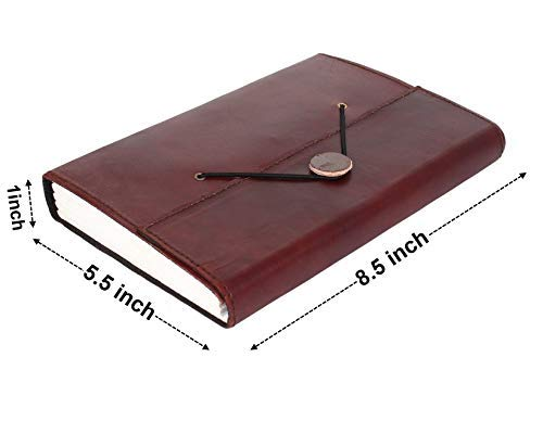 Buy notebooks for writing