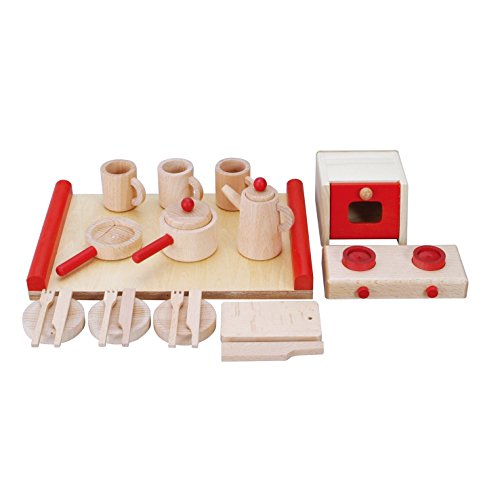 Toaster oven set [Japan Import]