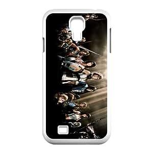 Samsung Galaxy S4 I9500 Phone Case Final Fantasy fC-C28799