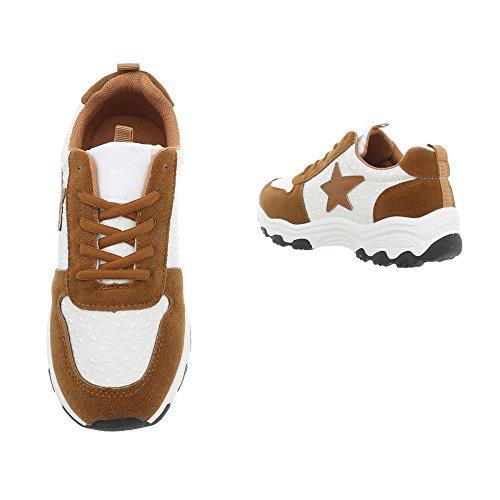 Zapatos Bajas Mujer Plano Zapatillas Zapatillas para Marr xqOraXxp