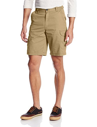Columbia Mens Brownsmead II Short