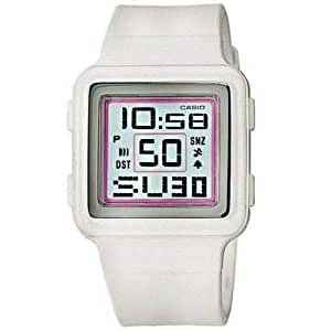COLORFUL AND CUTE POPTONE WATCH for girls LDF-20-7AV