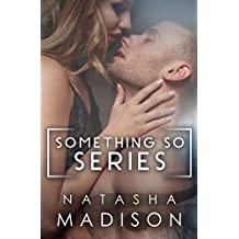 Something So: The Complete Series