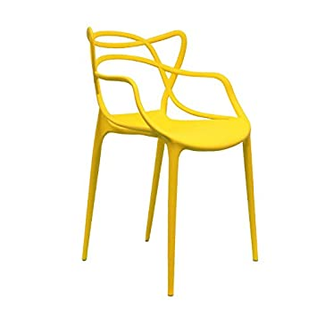 Regalosmiguel Stuhl Korme Stapelbar Eine Der Stuhle Masters Des