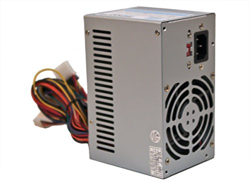 Power Supply Upgrade Inspiron Minitower product image