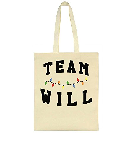 Tote Team Will Team Bag Tote Will Will Team Bag qIaEIT