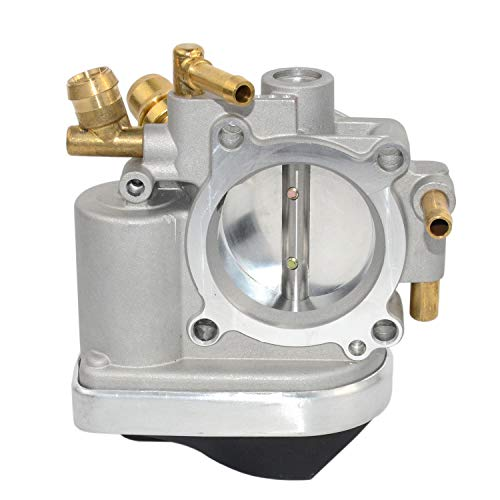 THROTTLE BODY 55560398,5825259: