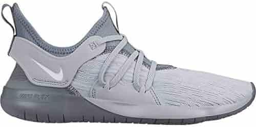 fef526fdef57d Shopping 11.5 or 7.5 - BateyRose, LLC - Nike - Shoes - Women ...