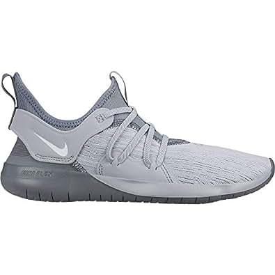 Amazon.com | Nike Women's Flex Contact 3 Running Shoe