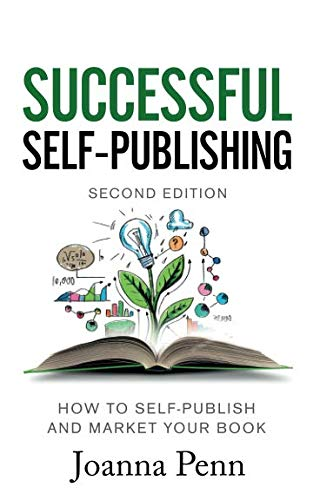 Do you want to successfully self-publish in ebook, print and audiobook formats? There are thousands of new books being published every day, but many self-published books quickly sink to the bottom of the pile.Many authors are frustrated because there...