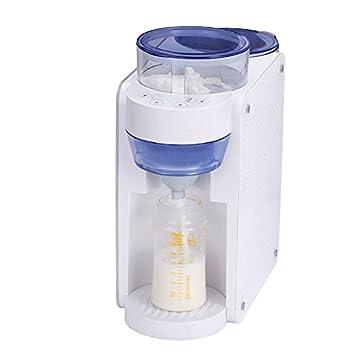 wasserkocher für babynahrung