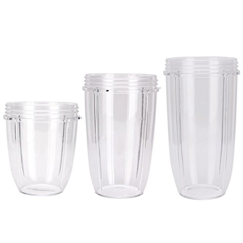 magic bullet colossal cups - 7