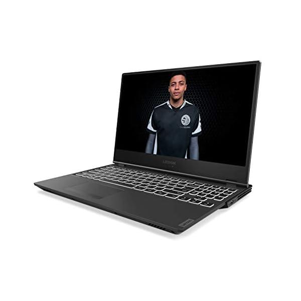 Newest-Lenovo-Legion-Y540-156-FHD-IPS-Gaming-Laptop-9th-Gen-Intel-Quad-Core-i5-9300H-32GB-RAM-1024GB-SSD-Boot-1TB-HDD-NVIDIA-GeForce-GTX-1660Ti-6GB-GDDR6-Backlit-Keyboard-Windows-10