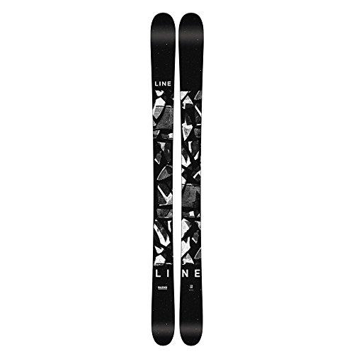 Line Blend Skis Mens Sz 171cm (Blend Skis)