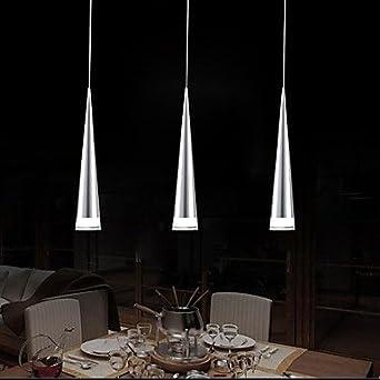 pendelleuchten led k che glas pendelleuchte modern. Black Bedroom Furniture Sets. Home Design Ideas