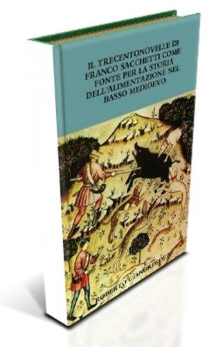 Il trecentonovelle / Franco Sacchetti ; edizione a cura di Antonio Lanza - Details - Trove