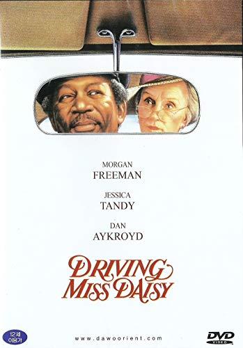 (Driving Miss Daisy )